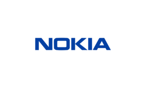 Nokia+Logo.png