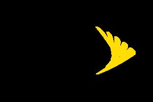 Spring+Logo.png