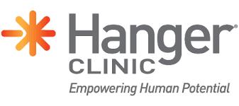 Hanger Clinic.png