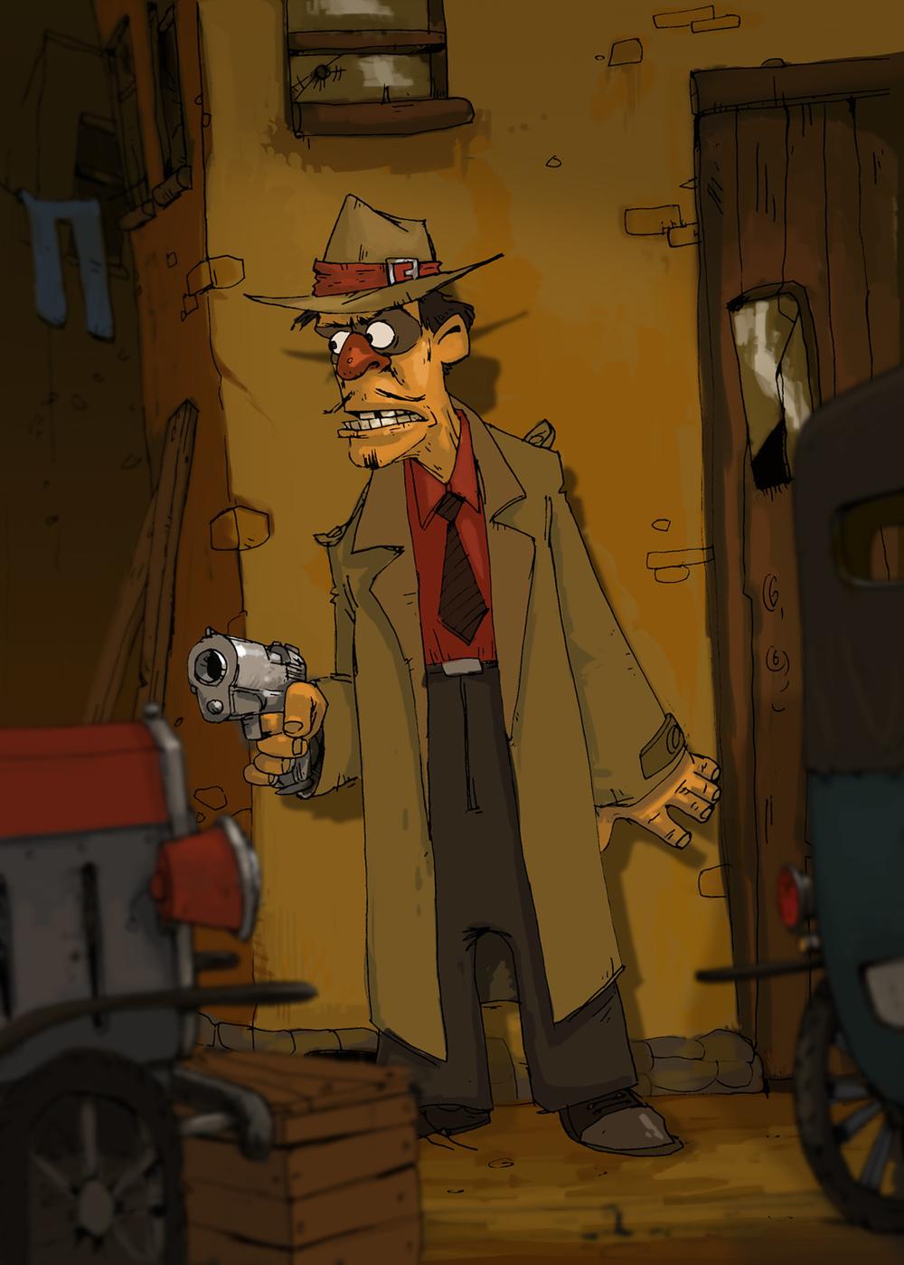 detective3a.jpg