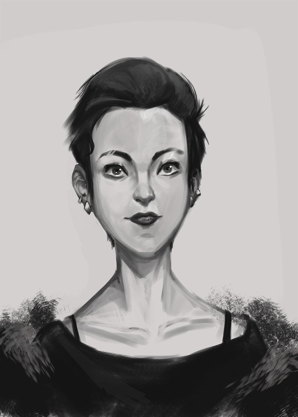 Female Portrait.jpg