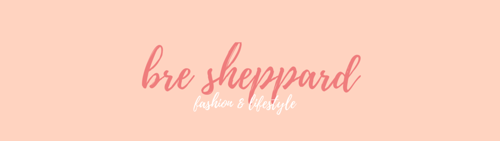 YouTube Banner - Bre Sheppard.PNG