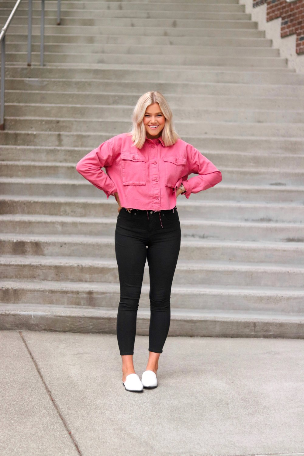 Casual Cool Under $75 With Nordstrom - Bre Sheppard 6.jpg