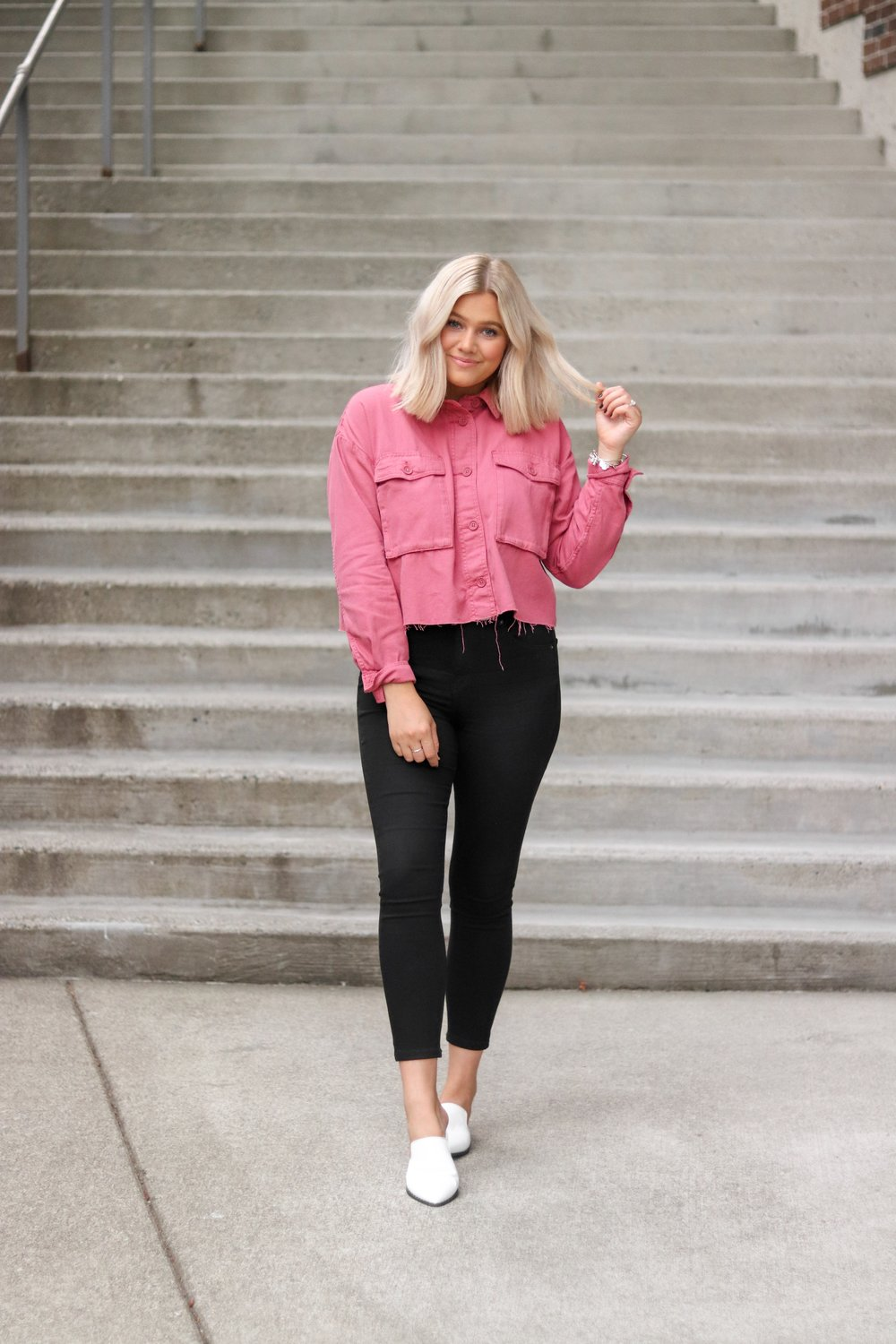 Casual Cool Under $75 With Nordstrom - Bre Sheppard 1.JPG