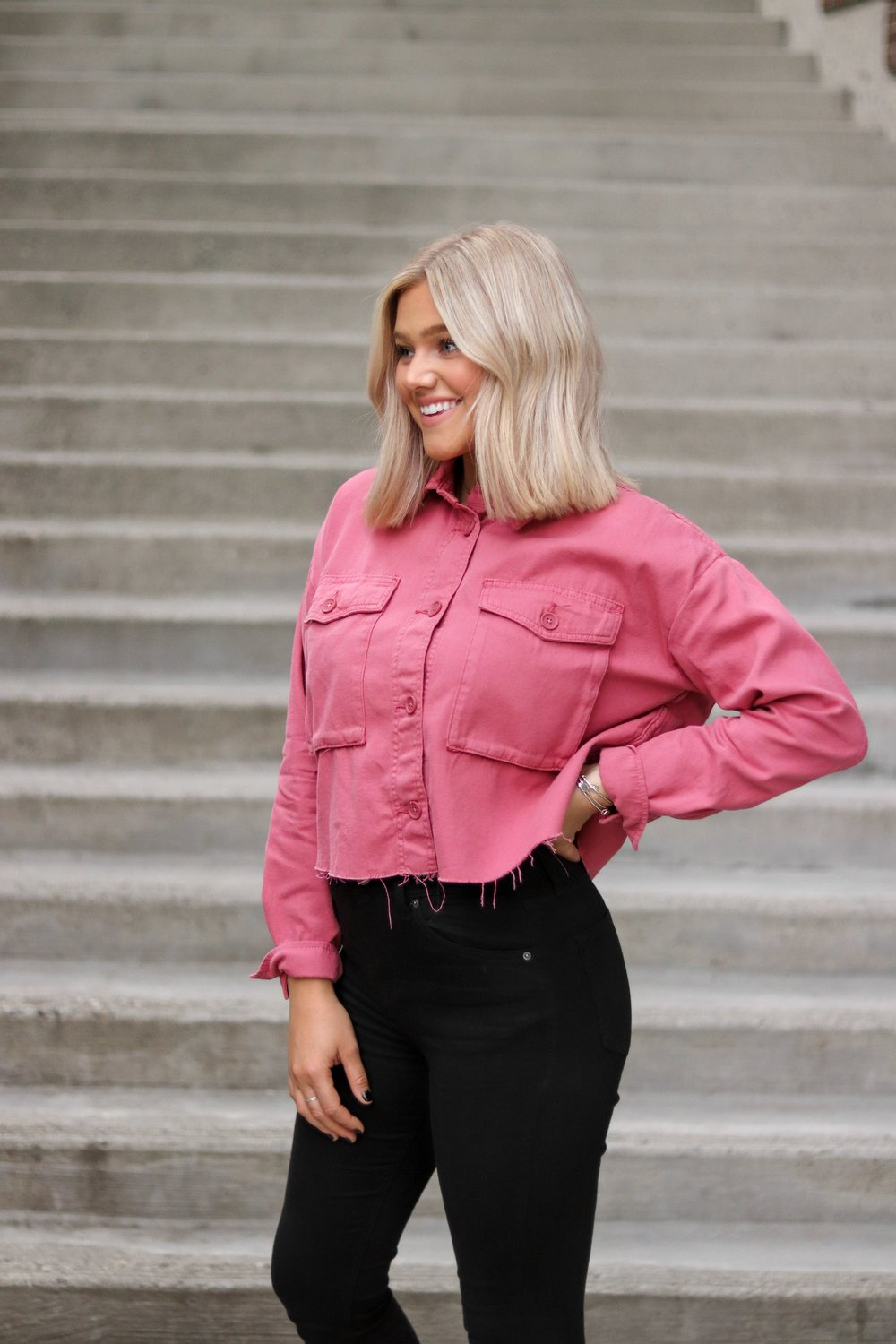 Casual Cool Under $75 With Nordstrom - Bre Sheppard 2.JPG