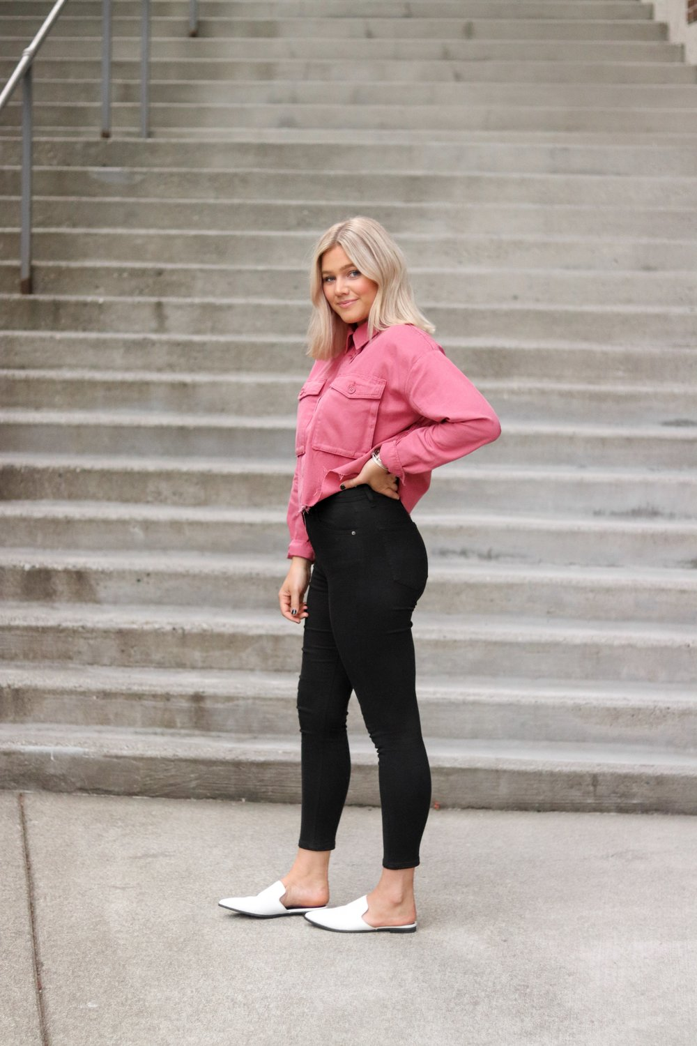 Casual Cool Under $75 With Nordstrom - Bre Sheppard 5.JPG