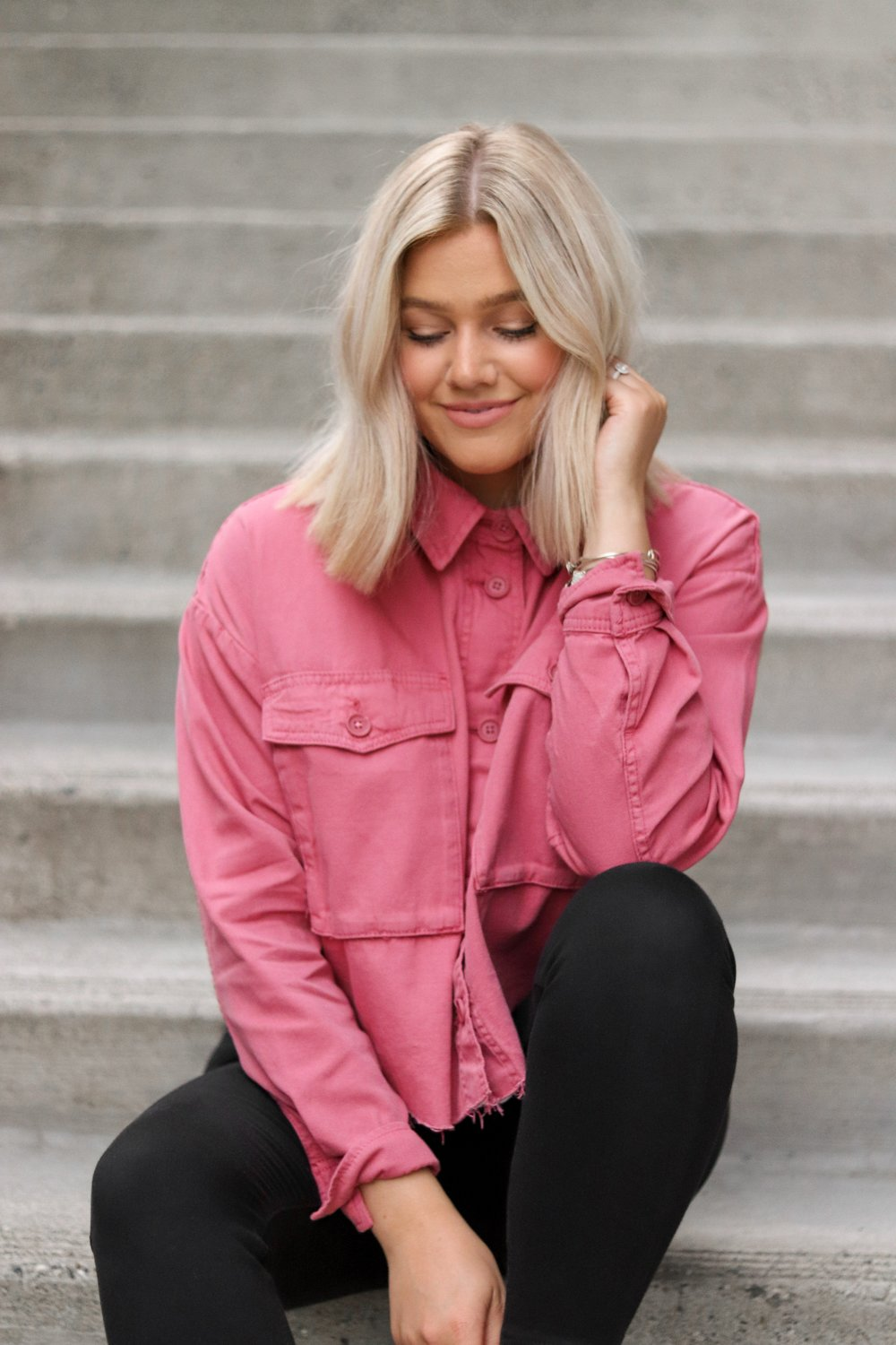 Casual Cool Under $75 With Nordstrom - Bre Sheppard 3.JPG