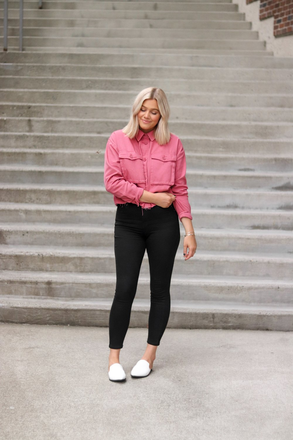Casual Cool Under $75 With Nordstrom - Bre Sheppard 4.JPG