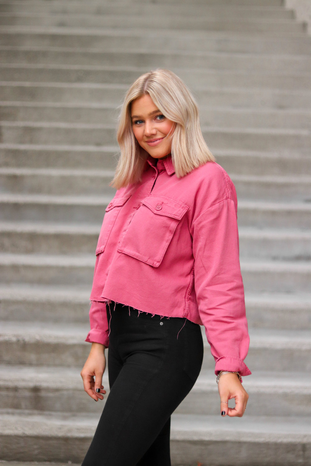Casual Cool Under $75 With Nordstrom - Bre Sheppard 8.jpg