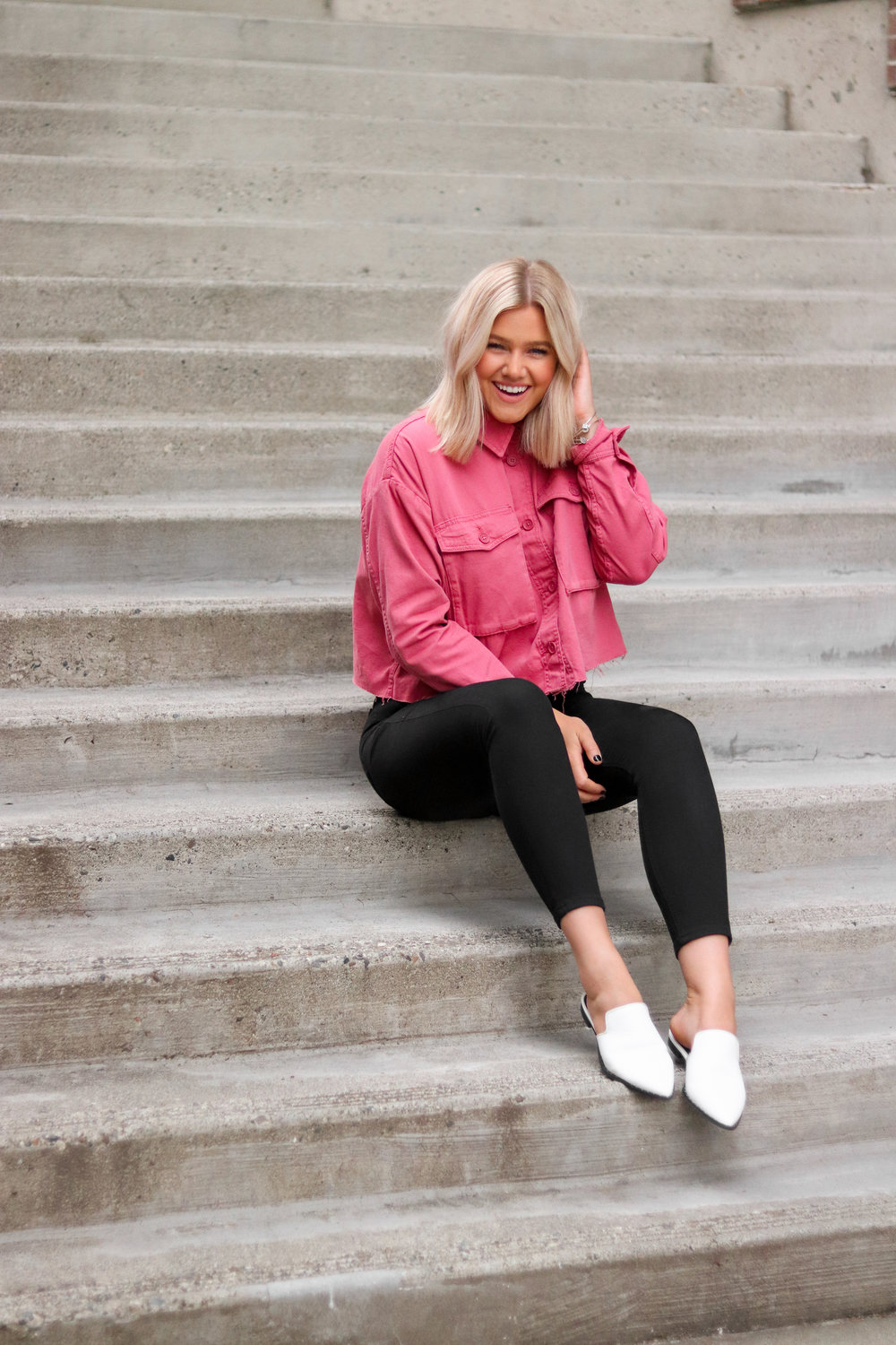 Casual Cool Under $75 With Nordstrom - Bre Sheppard 7.jpg