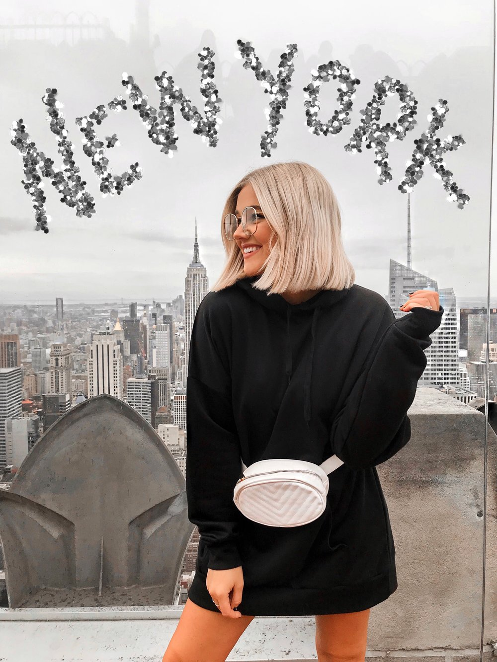 Bre Sheppard - My First NYFW - Top Of The Rock NYC.JPEG