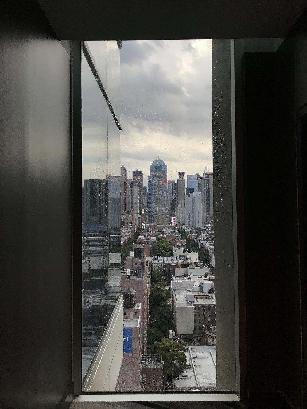 Bre Sheppard - My First NYFW - Rainy NYC.jpg