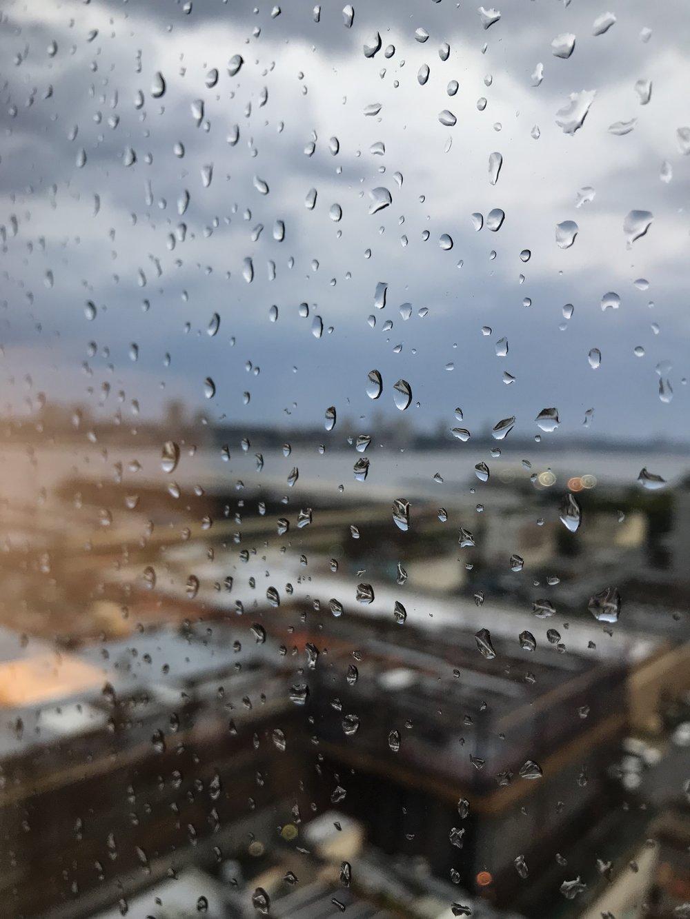 Bre Sheppard - My First NYFW - Rainy NYC Night.jpg