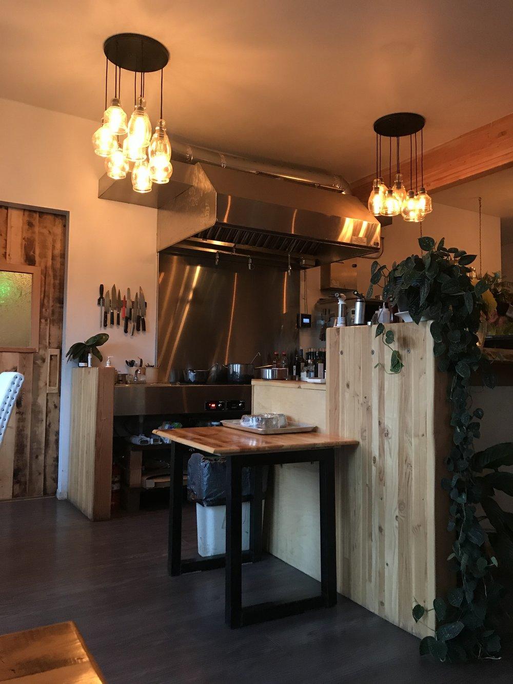 "Bre Sheppard : Exploring Leavenworth - A Seattle ""Staycation"" - Mana.jpg"