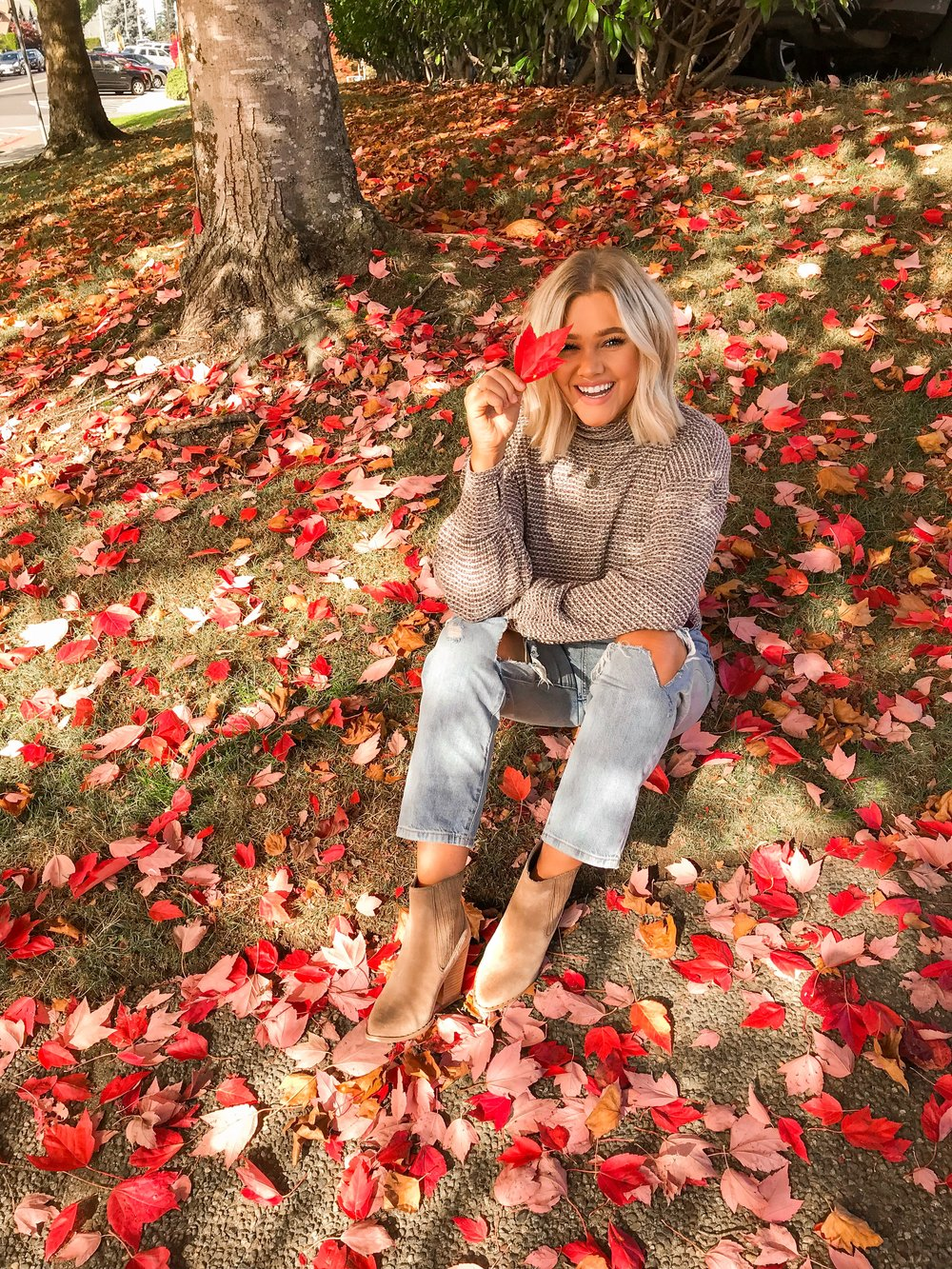 Bre Sheppard : Free People : Leaves : Fall Inspo.JPG
