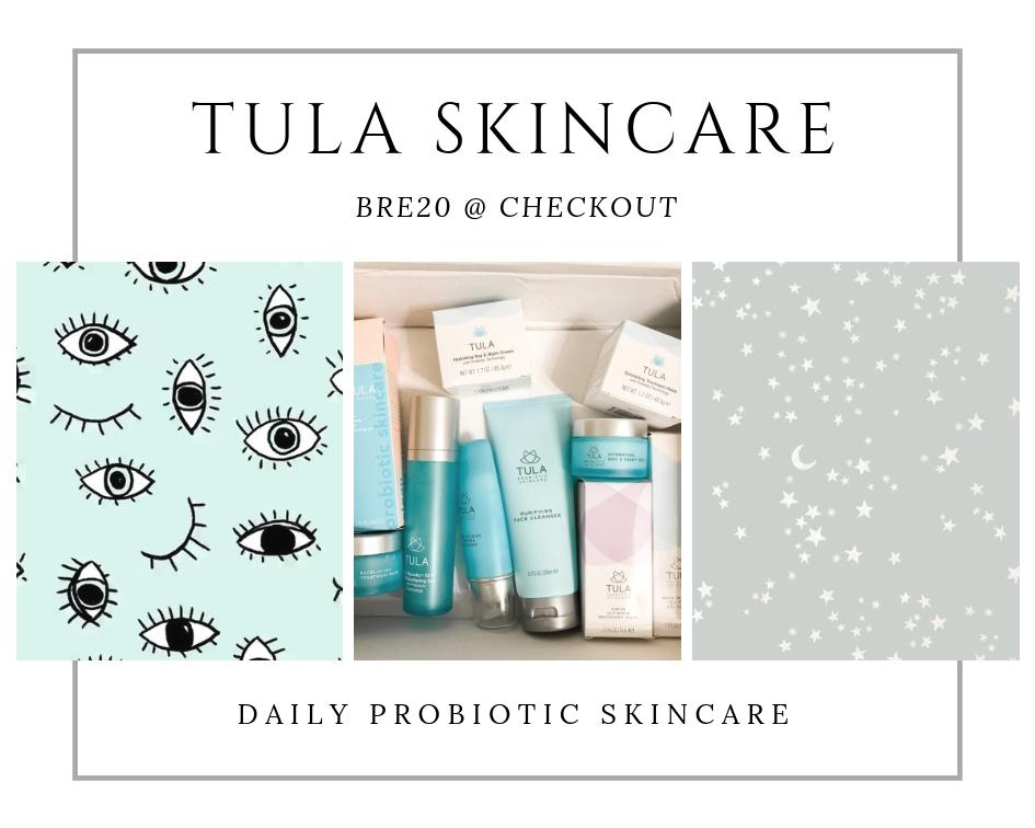 Bre Sheppard TULA Holiday Skincare Routine 2018.jpg