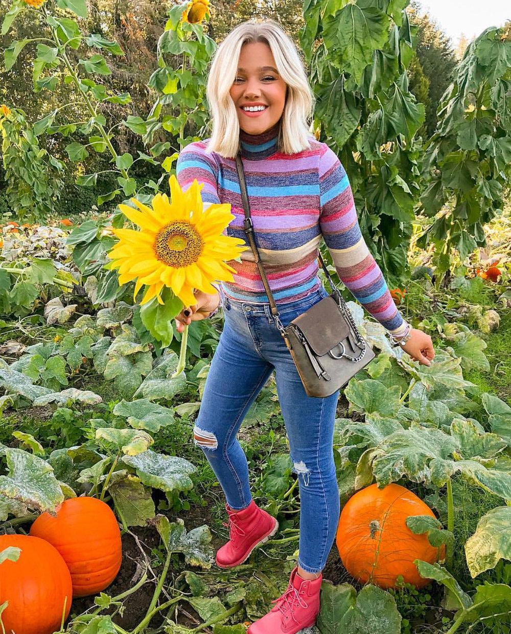 Bre Sheppard October Outfit Recap Pumpkin Patch.jpg