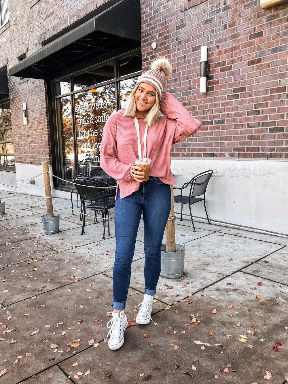 Bre Sheppard - Pink Lily Blogger Spotlight Thermal.JPG
