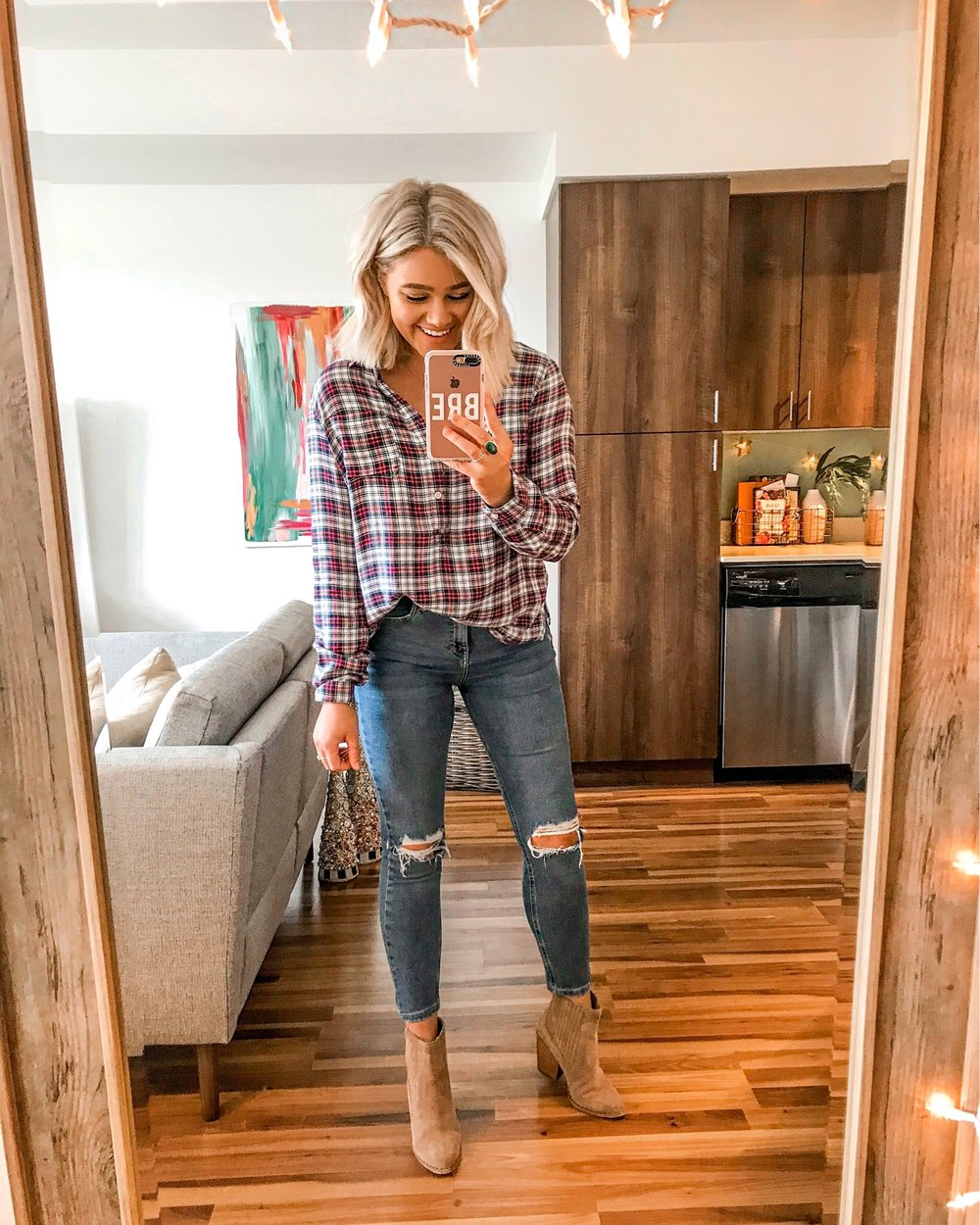 COZY Fall + Winter Style Guide - Bre Sheppard .JPG