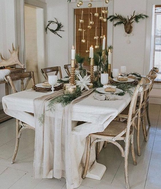 Holiday Table Inspo.jpg