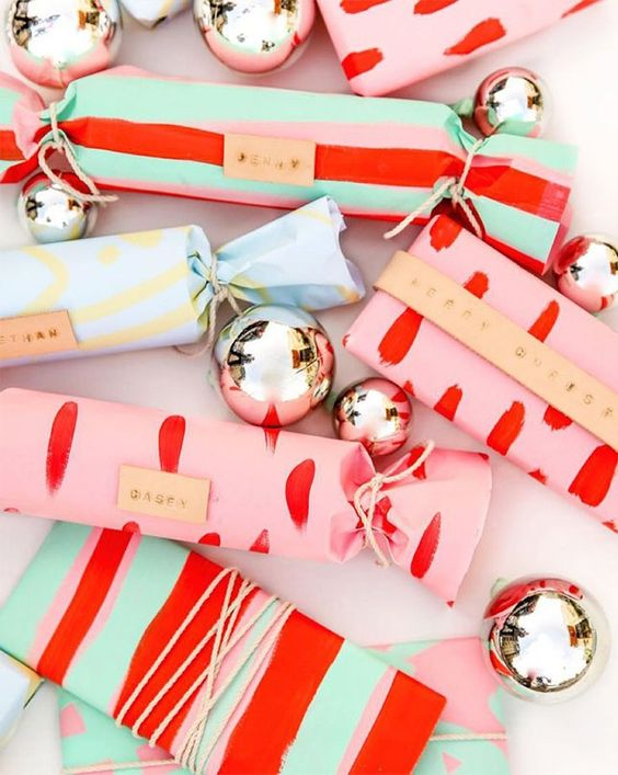 Colorful Christmas Wrapping.jpg