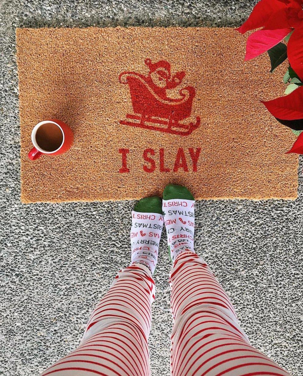 Bre Sheppard Holiday 2018 SLAY.jpg