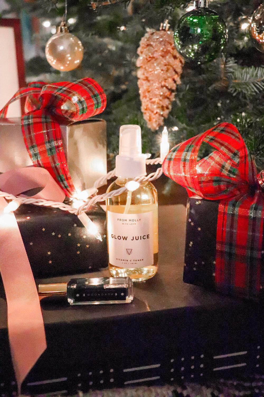 Bre Sheppard - Gifting : Christmas :  Amazon Faves.jpg