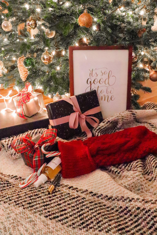 Bre Sheppard - Gifting : Christmas : Presents : Amazon.jpg