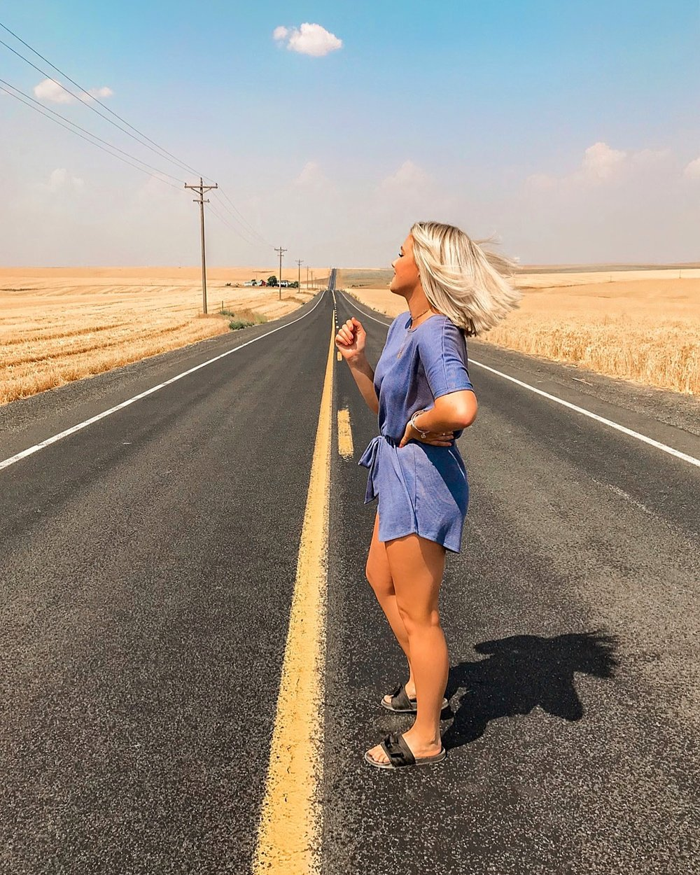 Bre Sheppard Thoughtful Gift Giving Ideas : Valentine's Day - Roadtrip .JPG