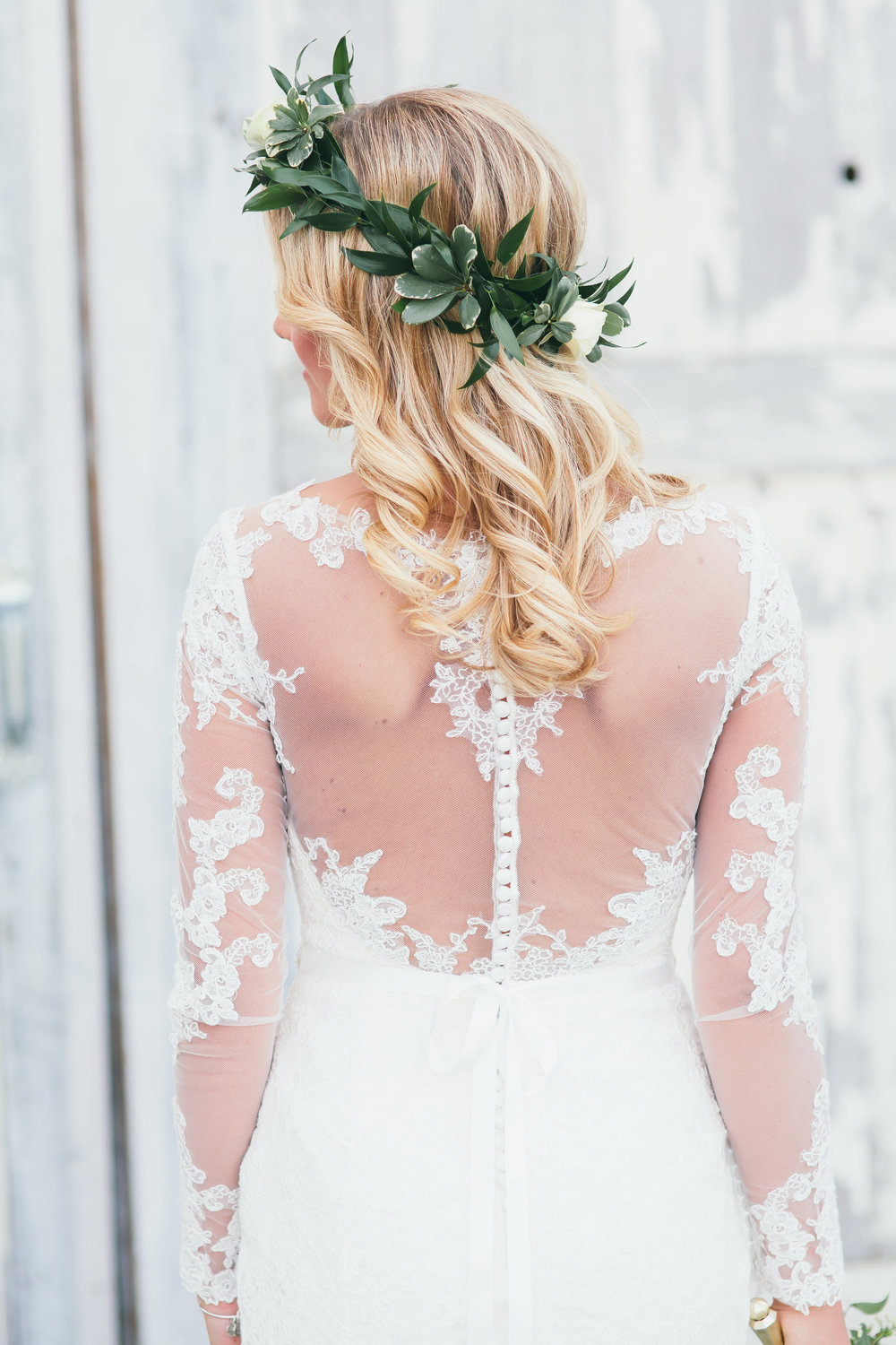 Dress - How To Find The Perfect Dress - Andie Avery Photography - Dress Details.jpg