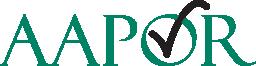aapor-logo.png