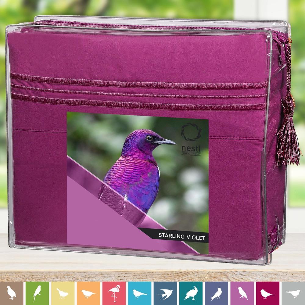 Nestl Main Photo starling violet.jpg