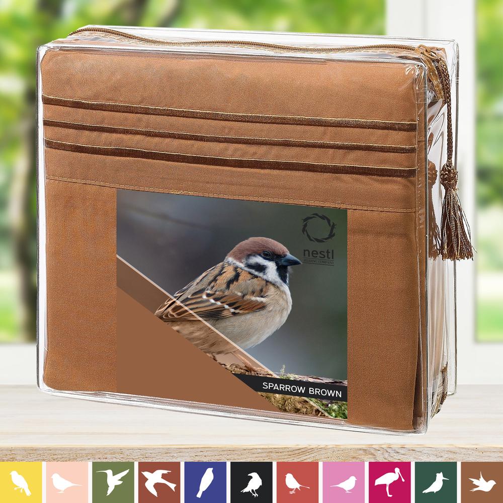 Nestl Main Photo sparrow brown.jpg