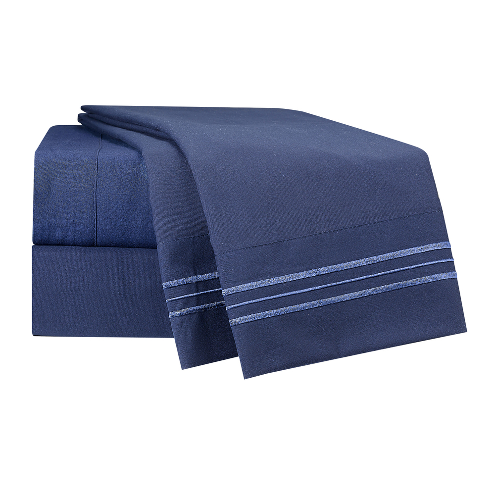 Navy Blue 3 lines folded-31894.jpg