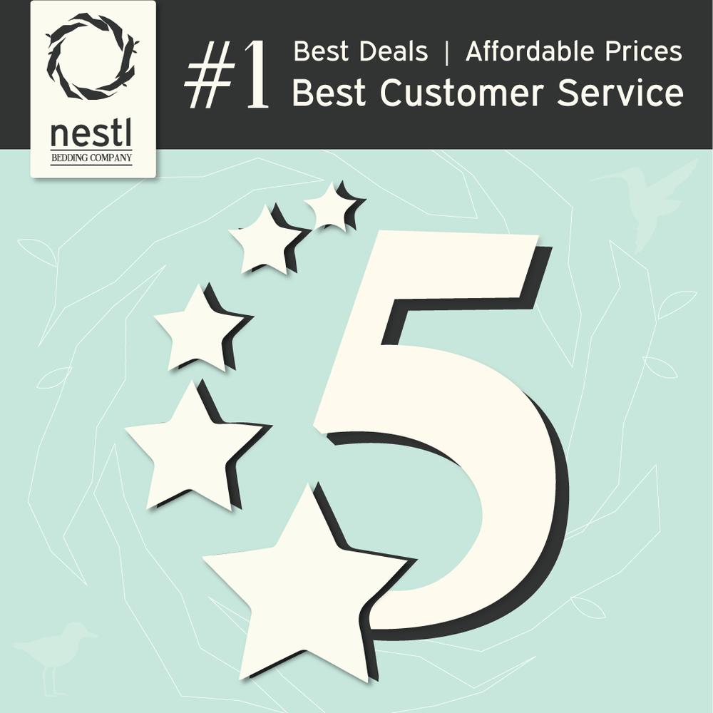 Customer-Service-v4.png