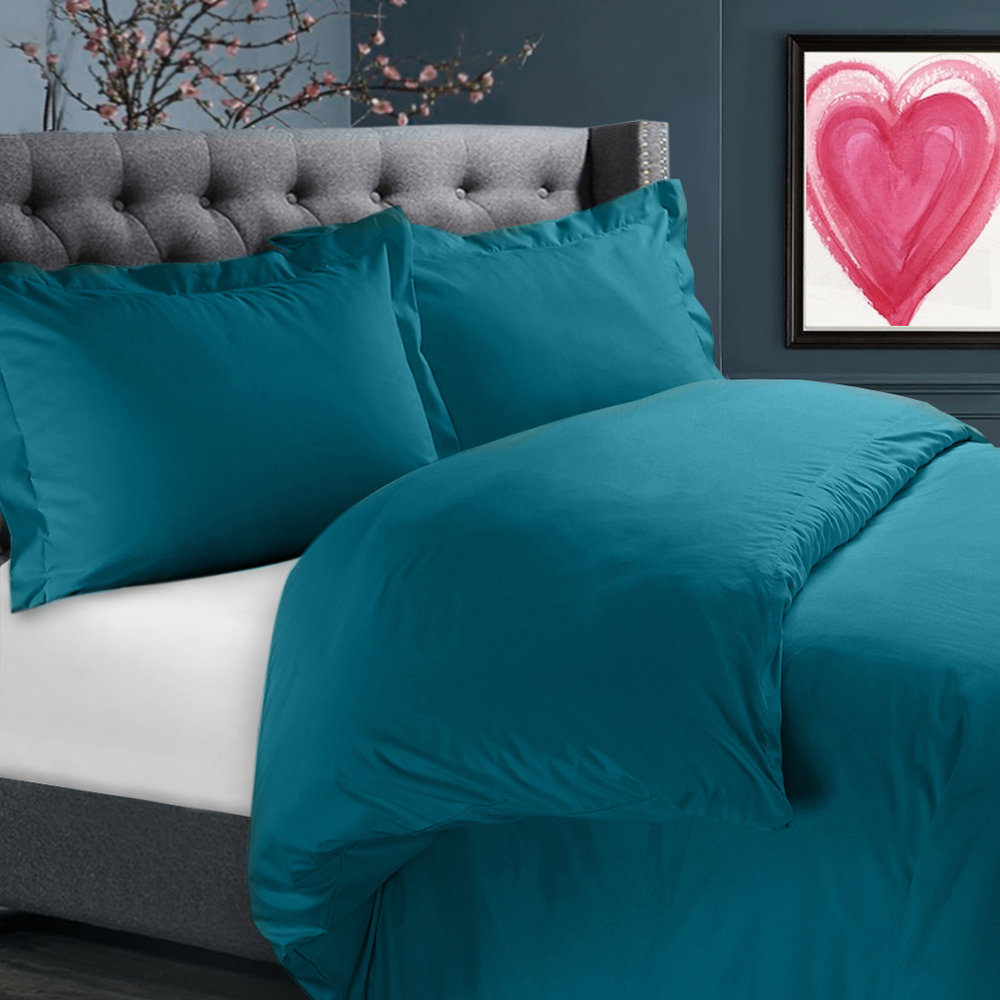 Nestl Bedroom Teal Duvet.jpg