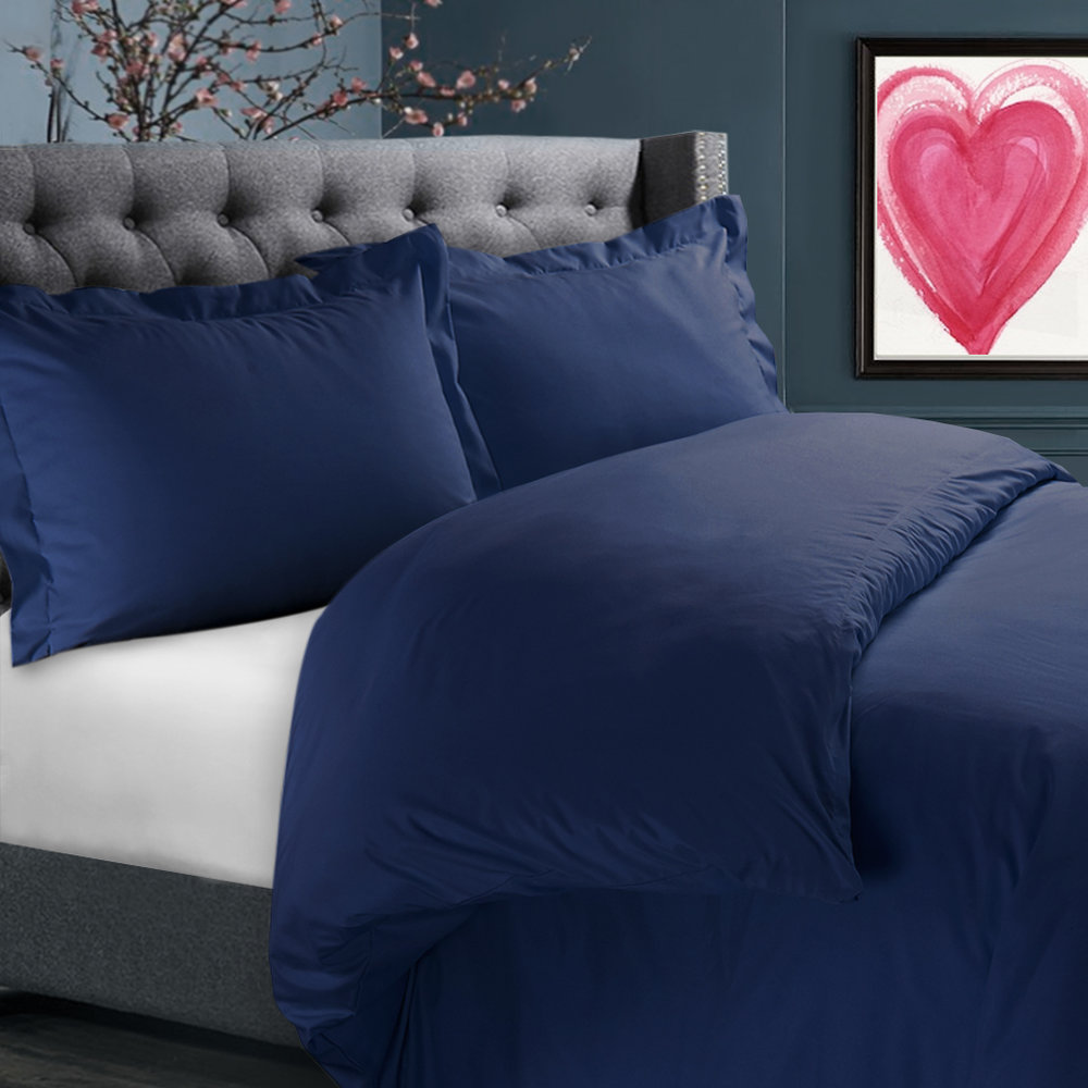 Nestl Bedroom Navy Duvet.jpg