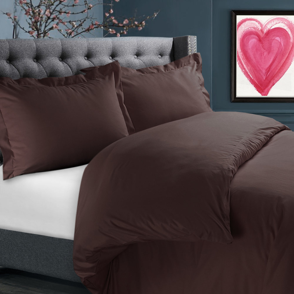 Nestl Bedroom Chocolate Duvet.jpg