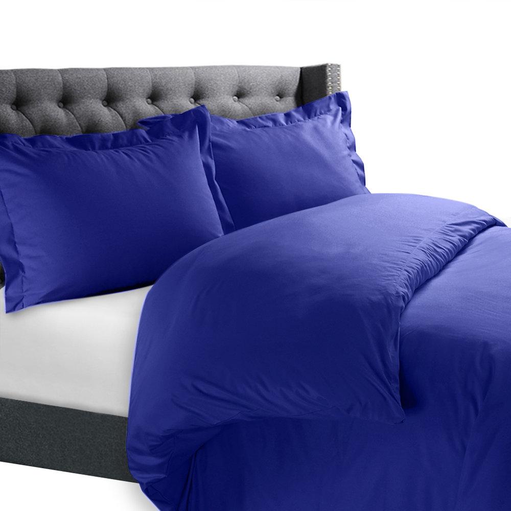 Nestl Bedroom Royal Blue Duvet NoBG.jpg
