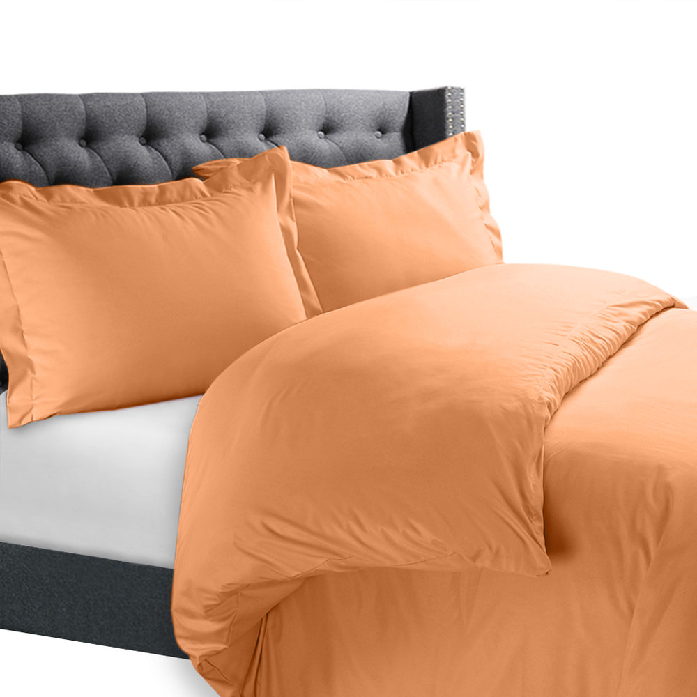 Nestl Bedroom Lt Orange NoBG.jpg