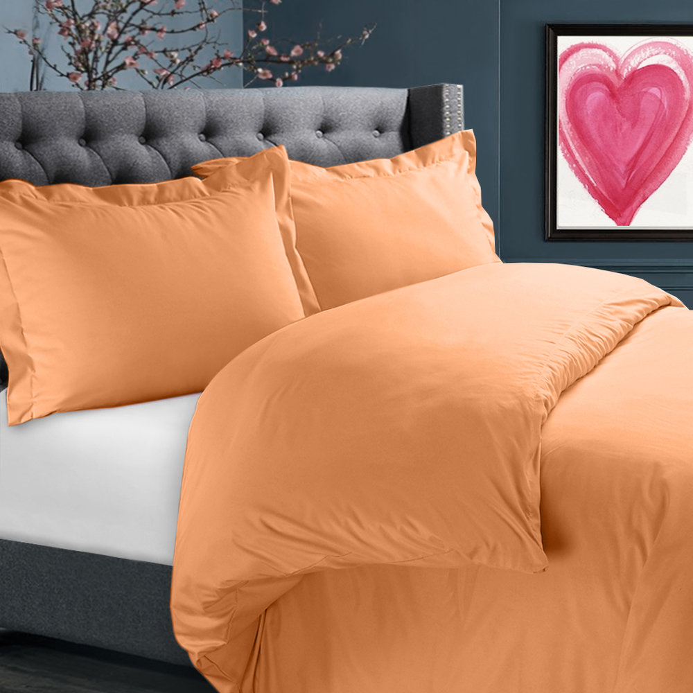 Nestl Bedroom Lt Orange.jpg