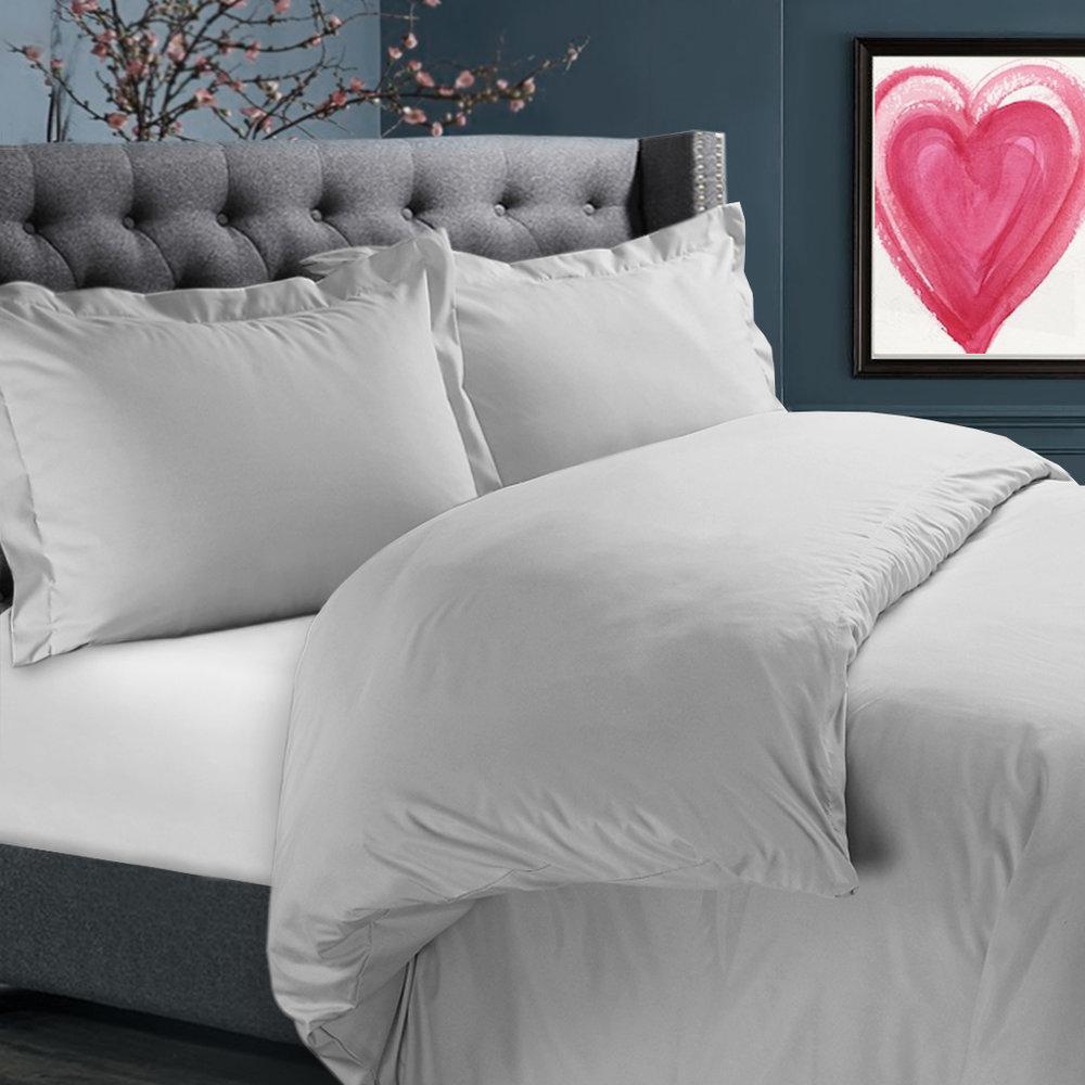 Nestl Bedroom Silver Duvet.jpg