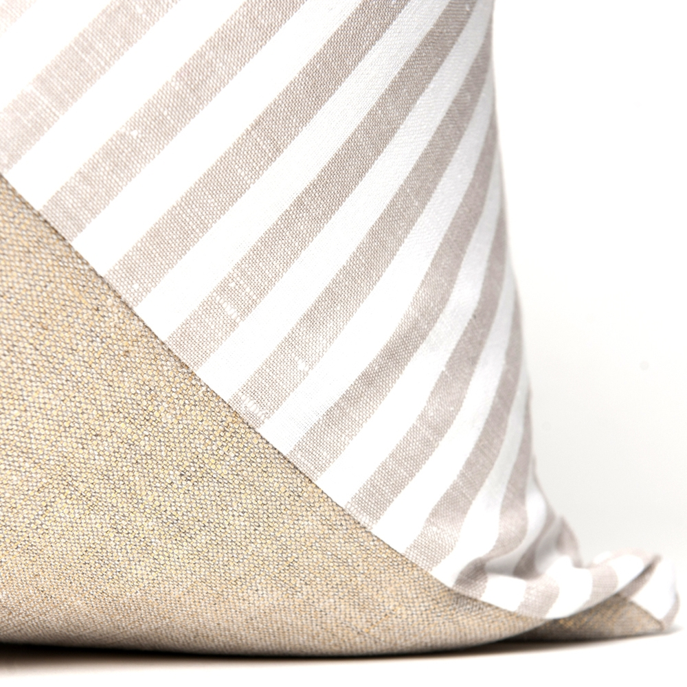 hammocks and high tea paget pillow gold 2.jpg