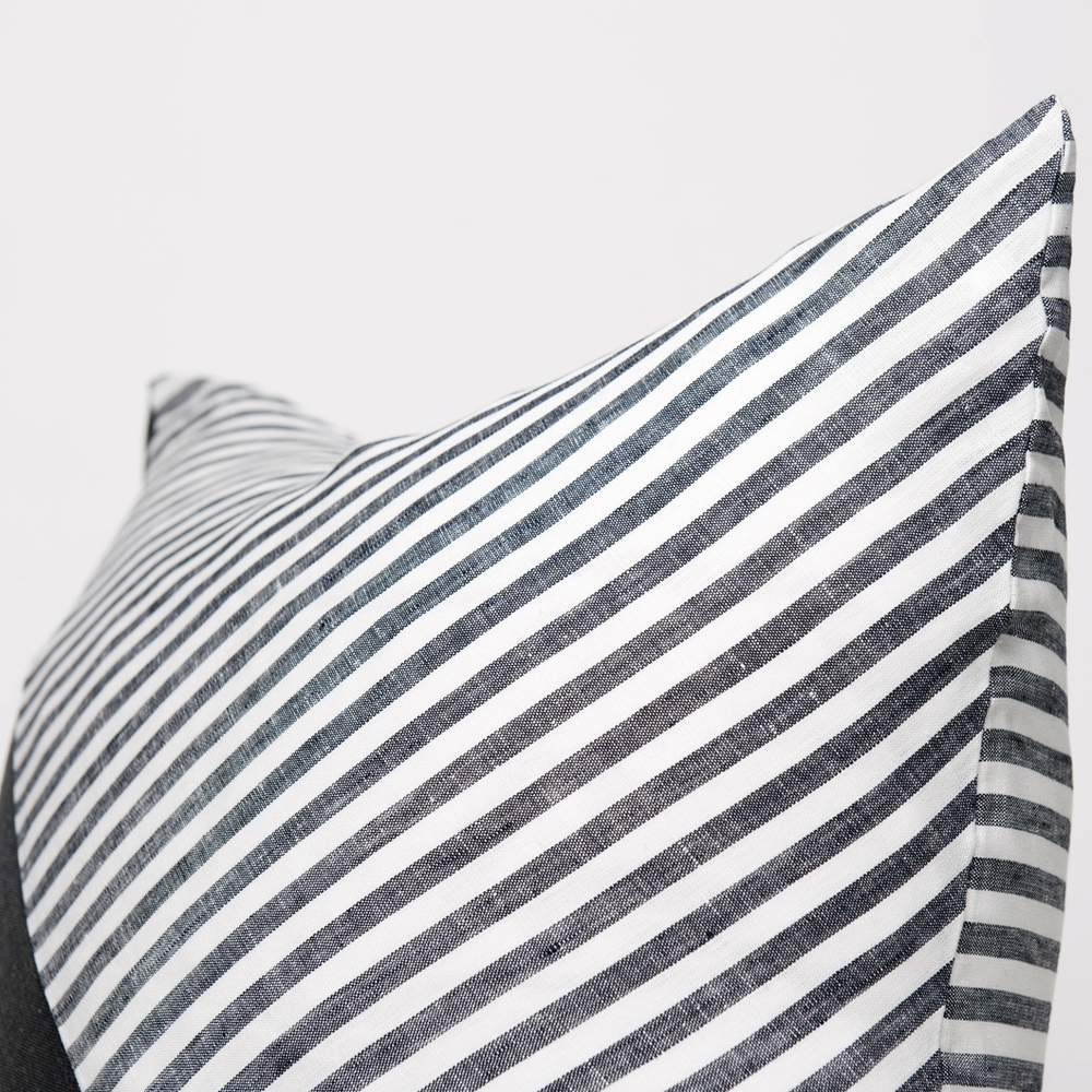 hammocks and high tea paget pillow slate 3.jpg