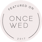 oncewed-badge-FEATURED-ON-2017-425x423.png