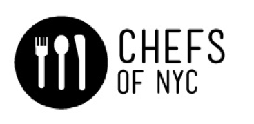 Chefs of NYC