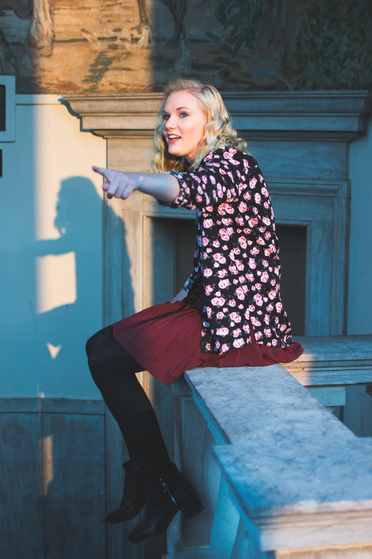 IsabellaParkerbyJordanAltergott-33.jpg