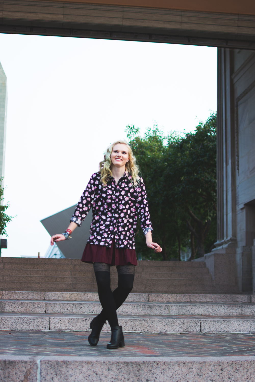IsabellaParkerbyJordanAltergott-49.jpg