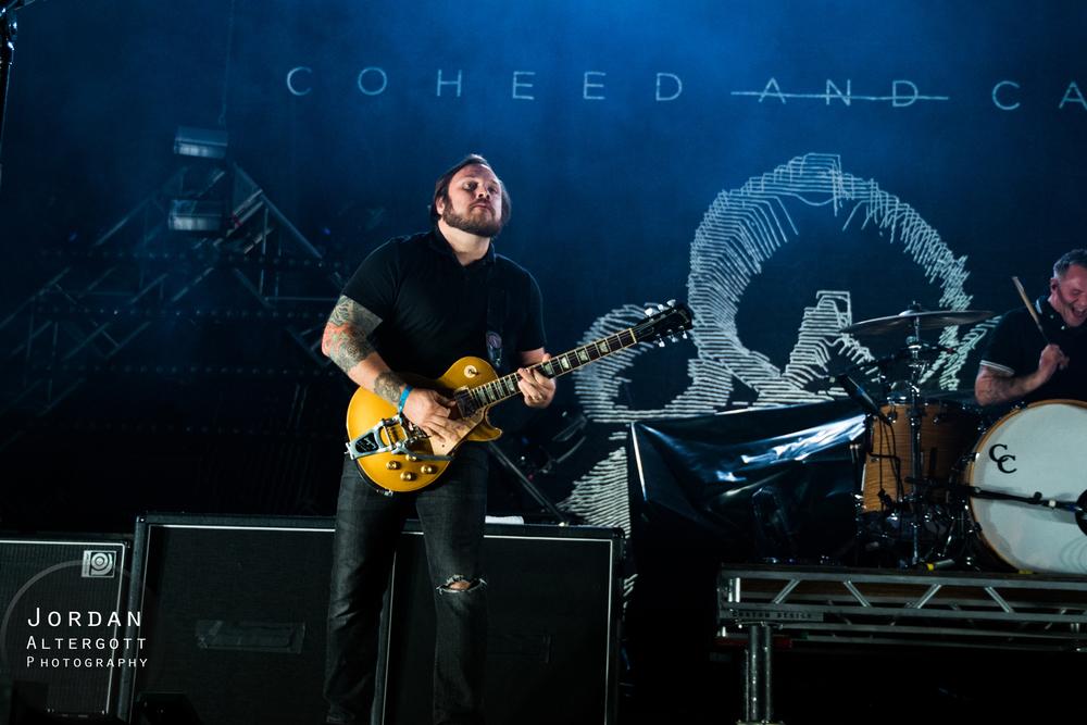 Coheed&Cambria-5.jpg