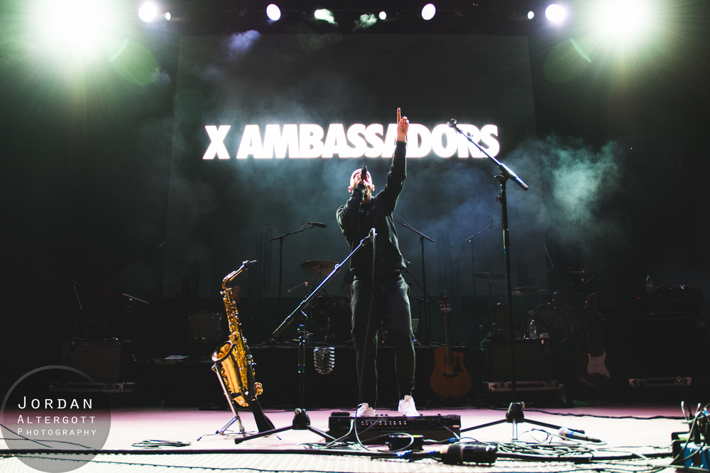 XAMBASSADORS-5.jpg